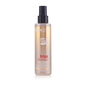 Sérum Anti-Frizz Redken®   Frizz Dismiss