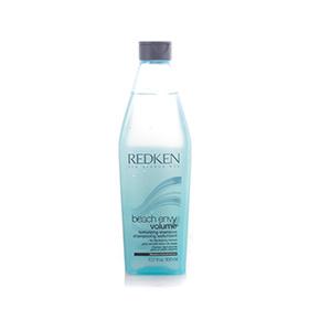Shampoo Redken® 300 mL | Beach Envy Volume