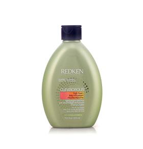 Shampoo Redken® 300 mL   Curvaceous