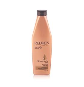 Shampoo Redken® 300 mL   Diamond Oil