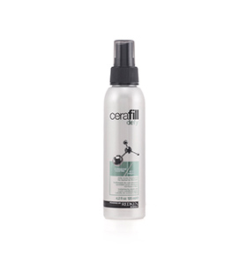 Spray p/ Tratamento Capilar Redken® | Cerafill Defy Scalp Treatment