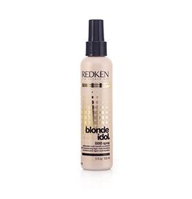 Spray Capilar Redken®   BBB Blond Idol