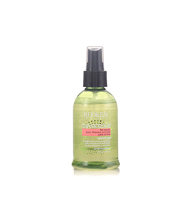 Spray Capilar Redken®   Curvaceous Wind Up