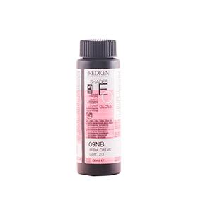 Tratamento Capilar p/ Coloração Redken®   Shades EQ #09NB