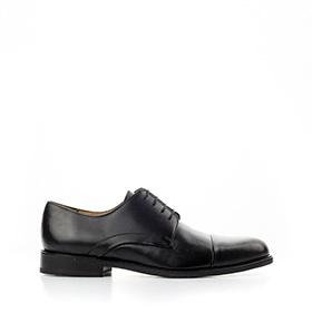 Sapatos Antonio Miro® 226502 | Preto