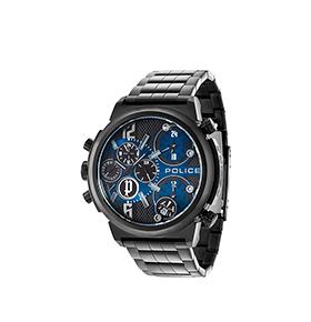 Relógio Police® Python