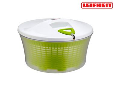 Centrifugadora de Legumes | Verde