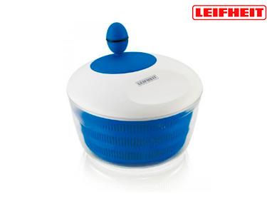 Centrifugadora de Legumes | Azul