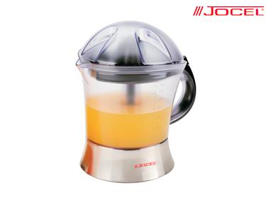 Espremedor de Citrinos Jocel® | 1,2 Litros