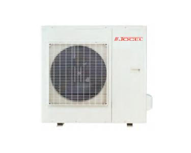 A/C Jocel® Classe A | Área 25-42 m2