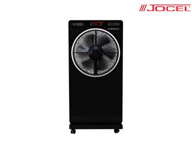 Ventoinha Nebulizadora Jocel® 80W | 2L