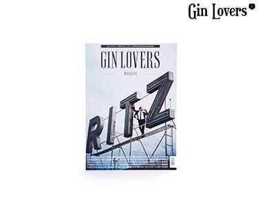 Gin Lovers® | Magazine 3