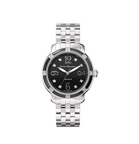 Relógio Serena Marceau Diamond® | S003.02