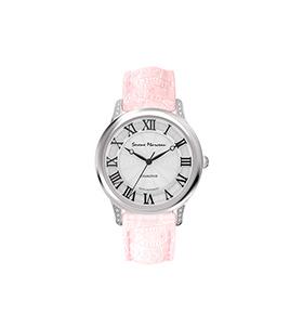 Relógio Serena Marceau Diamond® | S009.03