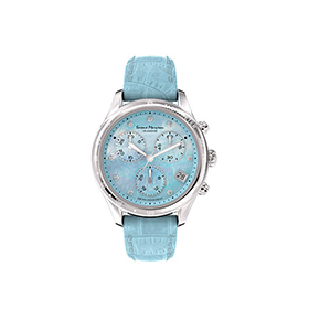 Relógio Serena Marceau Diamond® | S012.02