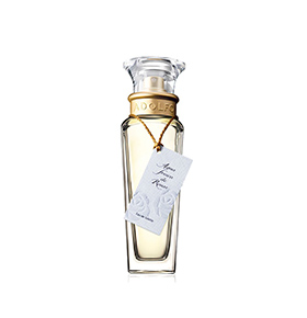 Perfume Agua Fresca Rosas Adolfo Dominguez® | 60 mL