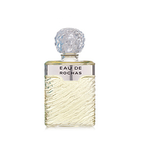 Perfume Eau de Rochas Rochas® for Her | 100 mL