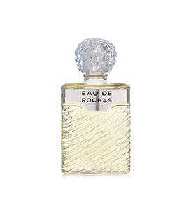Perfume Eau De Rochas Rochas® For Her