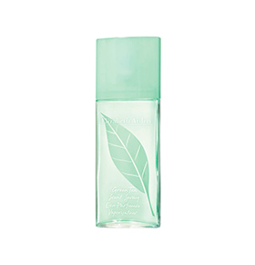 Perfume EDT Elizabeth Arden® Green Tea | 100ml