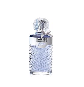 Perfume Eau de Rochas Fraiche Rochas® | 100 ml