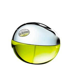 Perfume EDP Be Delicious DKNY® | 100ml