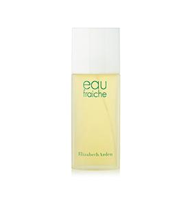 Perfume Eau de Fraiche Elizabeth Arden® | 100 mL