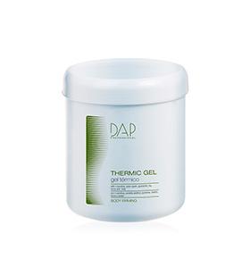 Creme Térmico Anticelulite DAP Professional® | 1000 ml