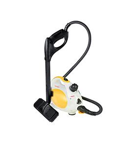 Máquina de Limpeza a Vapor Polti | Handy 15