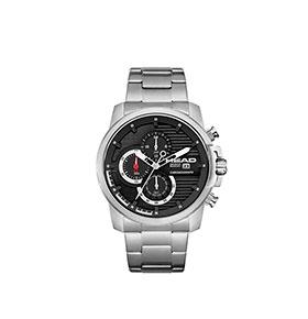 Relógio Head® HE-003-01 | Topspin