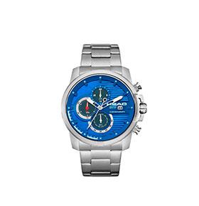 Relógio Head® HE-003-03 | Topspin