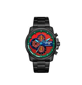 Relógio Head® HE-003-04 | Topspin