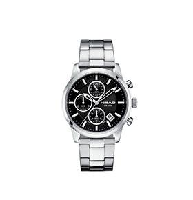 Relógio Head® HE-004-01 | Match Point