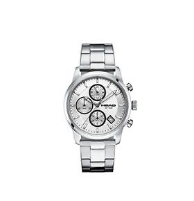 Relógio Head® HE-004-02 | Match Point