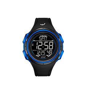 Relógio Head® HE-100-01 | Slalom
