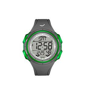 Relógio Head® HE-100-02 | Slalom