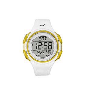 Relógio Head® HE-100-03 | Slalom