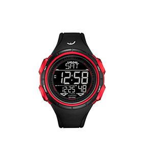 Relógio Head® HE-100-04 | Slalom