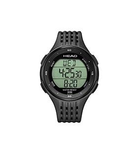 Relógio Head® HE-102-01 | Downhill