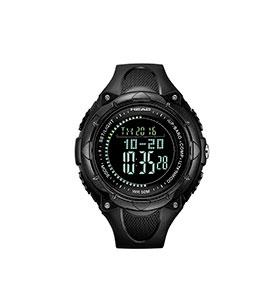Relógio Head® HE-103-01 | Avalanche