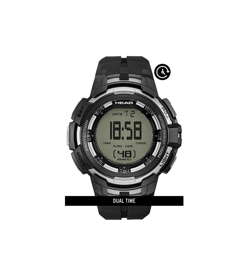 Relógio Head® HE-104-03 | Super G