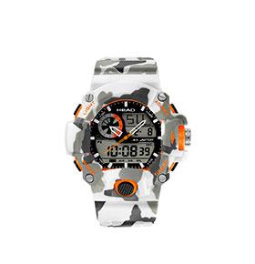 Relógio Head® HE-105-02 | Freeride