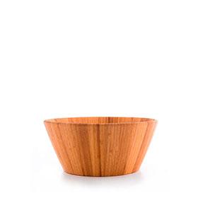 Taça de Bambu TakeTokio