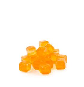 Conjunto de Cubos de Gelo Reutilizáveis   18 unidades