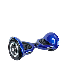 Skate Eléctrico iWatBoard i10 | Azul