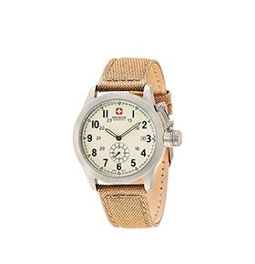 Relógio Swiss Military ® | 4228.04.002