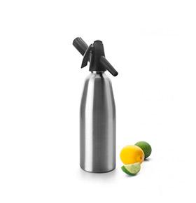 Sifão para Refrigerantes Ibili® | 1 L