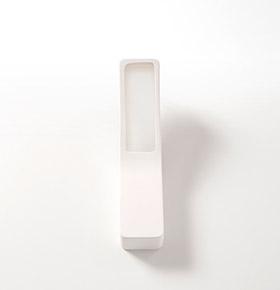 Candeeiro de Parede NL.0029 | Branco