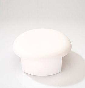 Candeeiro de Parede NL.0030 | Branco