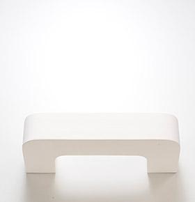 Candeeiro de Parede NL.0034 | Branco