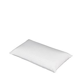 Almofada de Latex  Molaflex  | 65 x 40